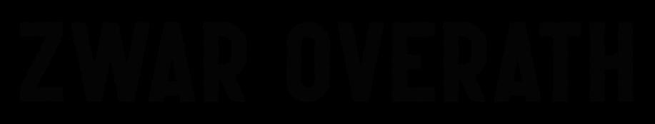 ZWAR Overath